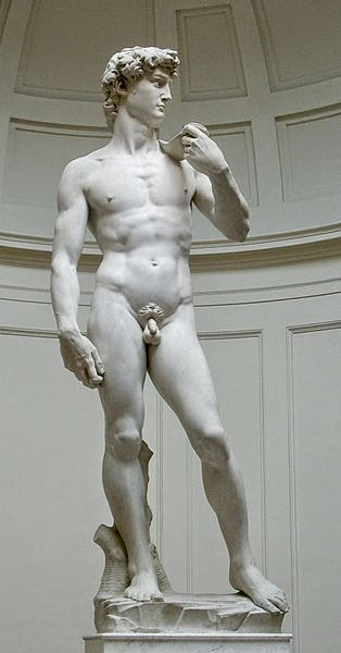 b1d33-david_von_michelangelo