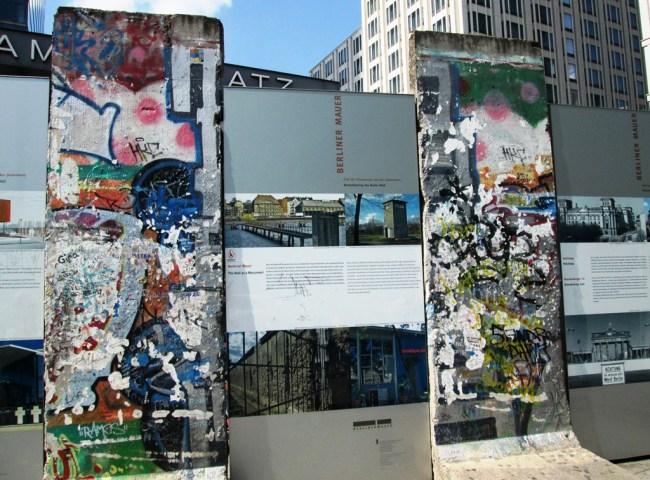 Berlim (134).JPG