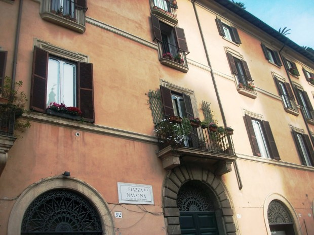 040a8-piazza_navona1