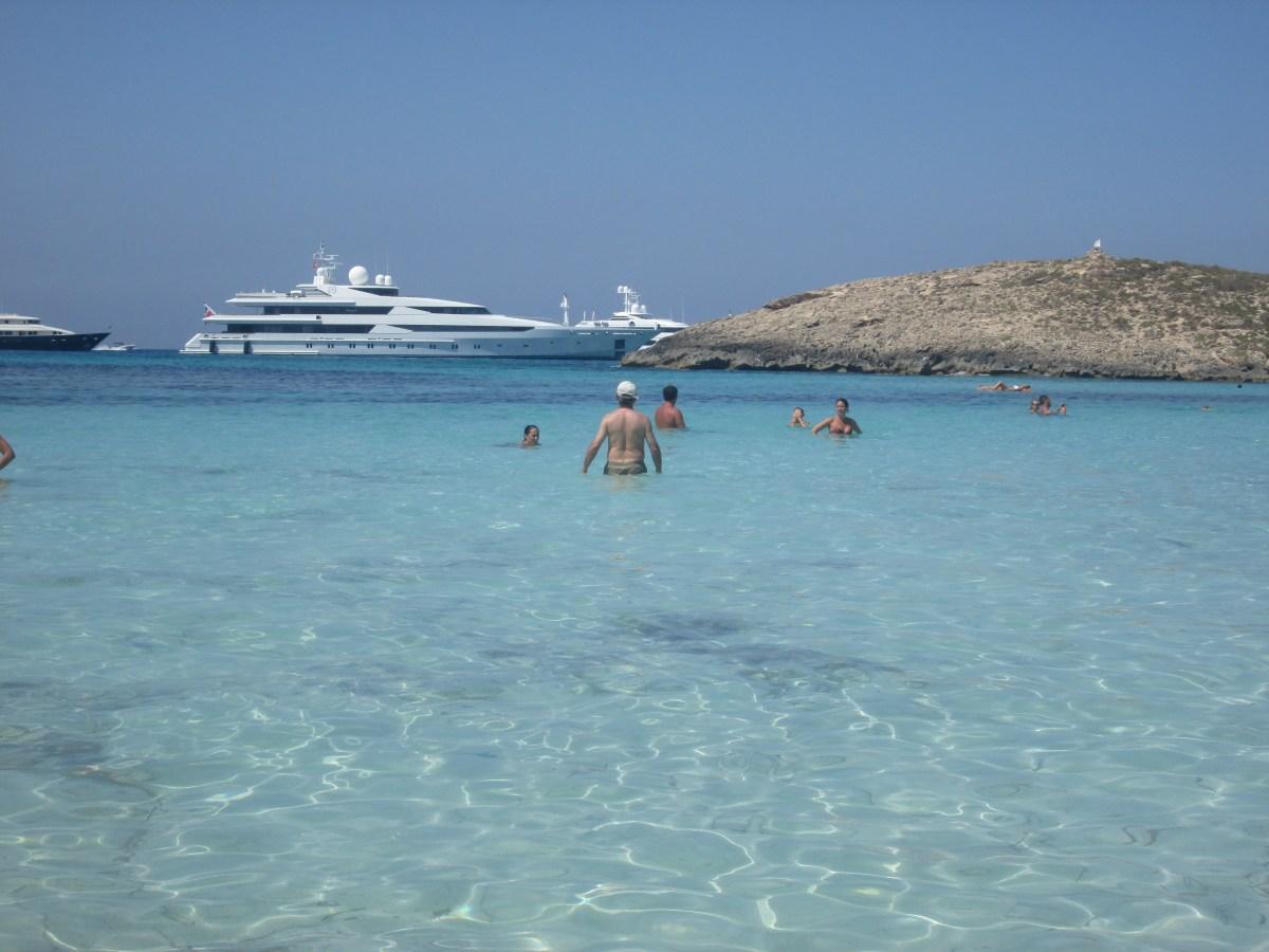Simplesmente Formentera