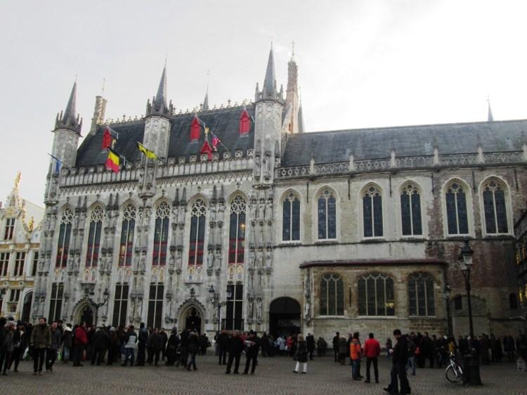 Bruges (107)
