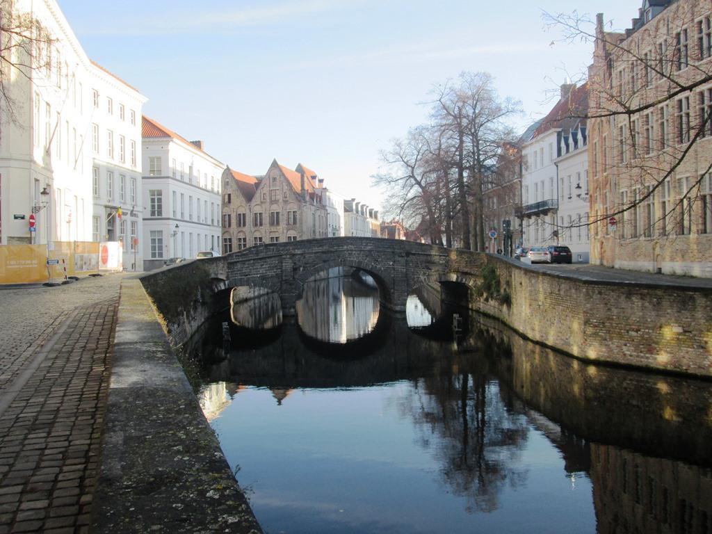 7 das mais românticas cidades da Europa