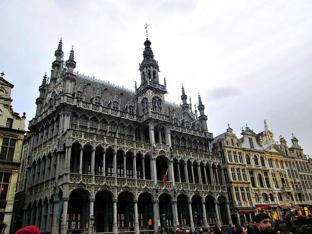 Bruxelas (35)