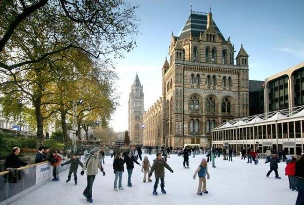 natural-history-museum-ice-rink