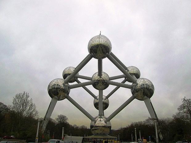 Bruxelas (6)