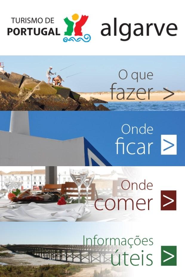 VistiPortugal