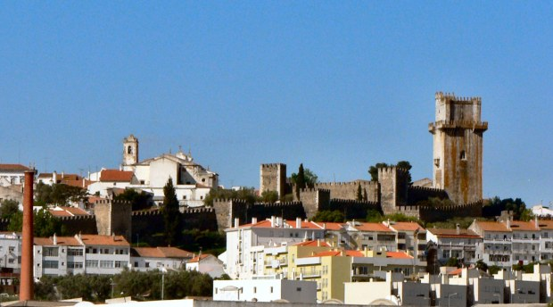 Castelo_de_Beja_2