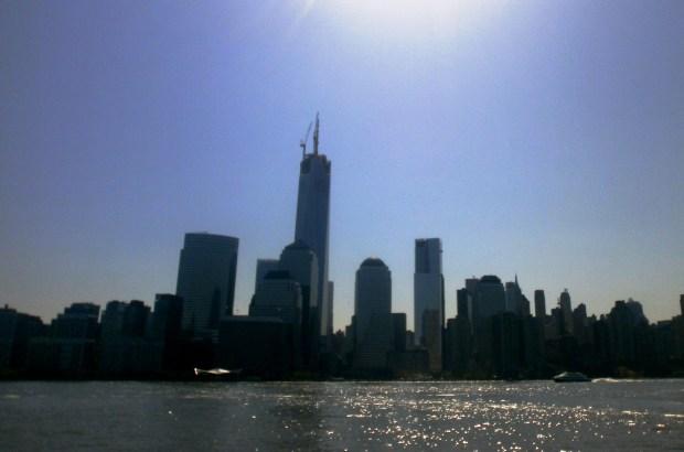 NY Skyeline.jpg