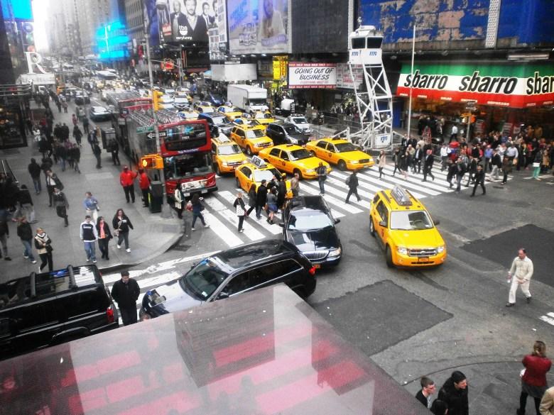 NY Times Square.jpg