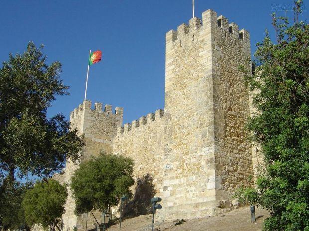 Castelo_SJorgeLX1