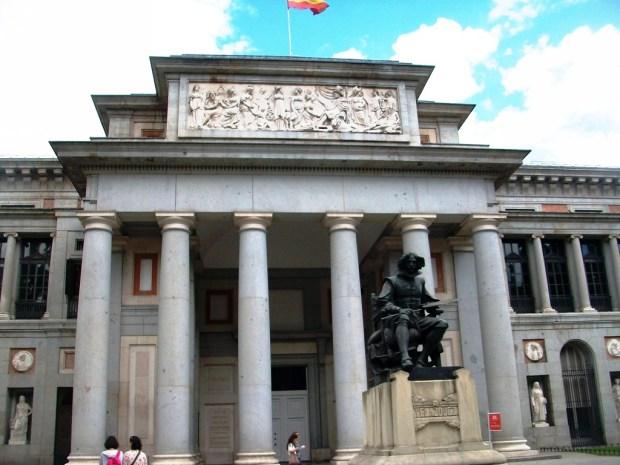 MuseuPrado