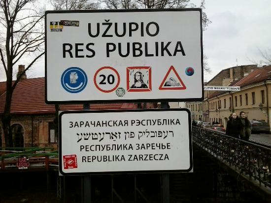 uzupis1
