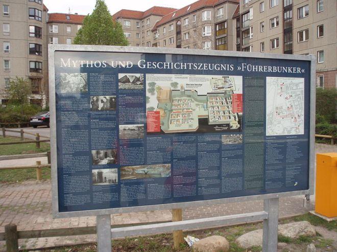 Place_Of_Hitler_Bunker