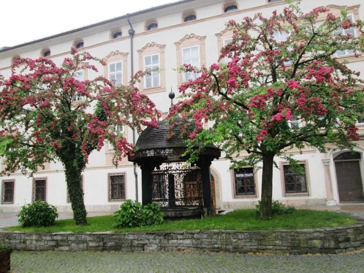 Salzburgo (56).JPG