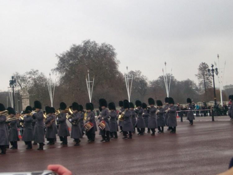 London Render Guarda.jpg
