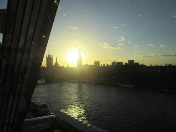 Londres London eye.jpg