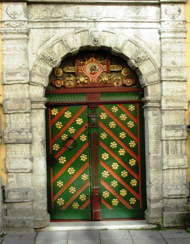tallin-doors5