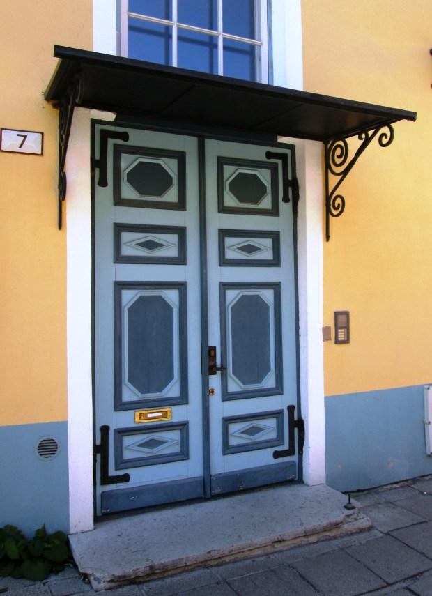 tallin-doors7