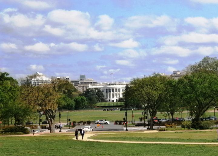 Washington white_house.jpg