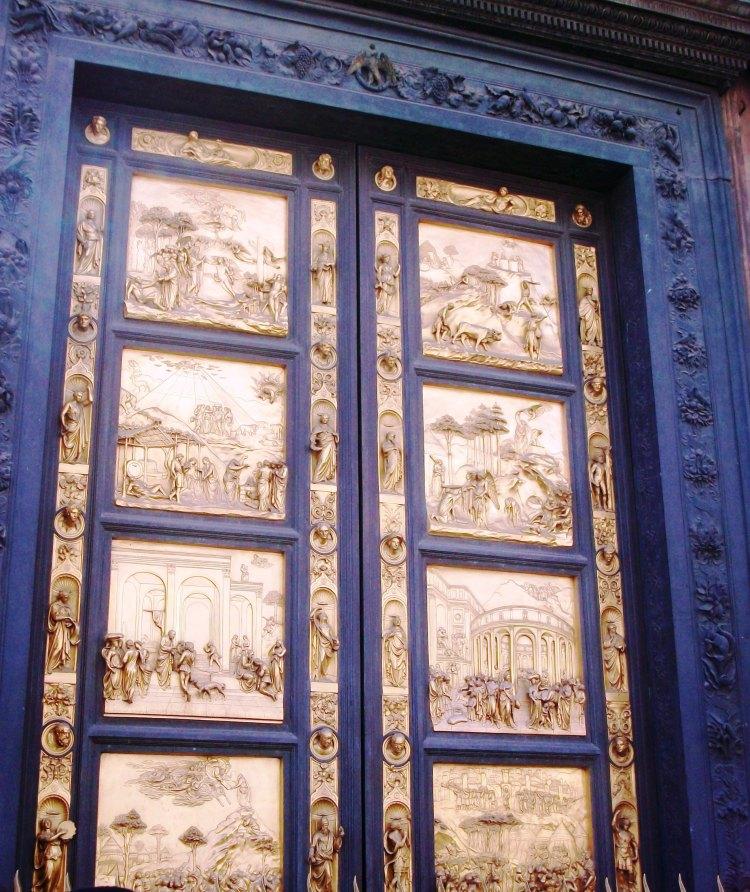 florenca-portas-batisterio