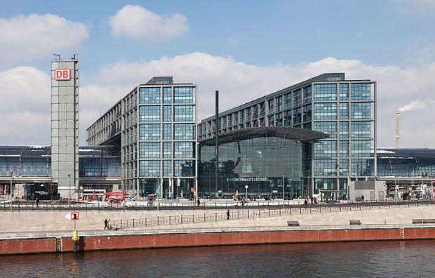 hauptbahnhof-berlin