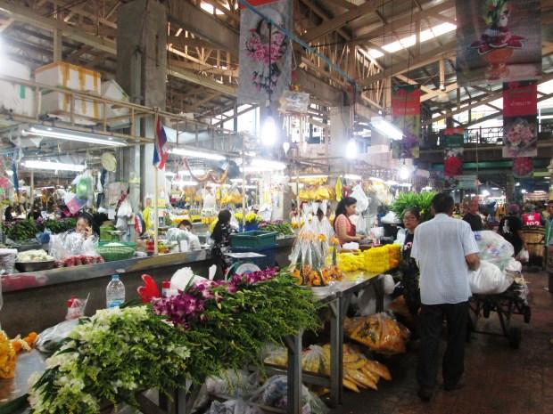 bangkok_chinatown_pak-klong