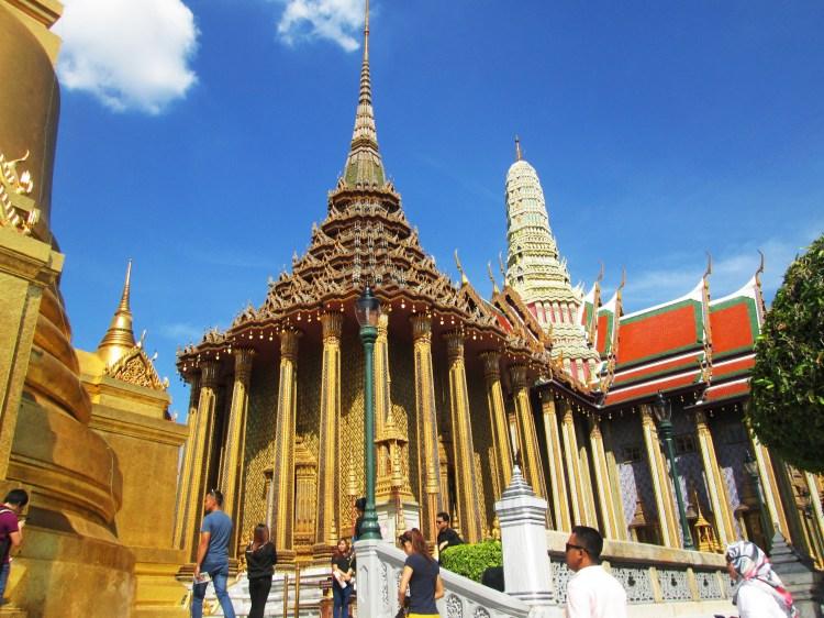 bangkok_grand_palace