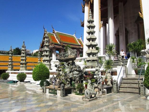 bangkok_wat-suthat1