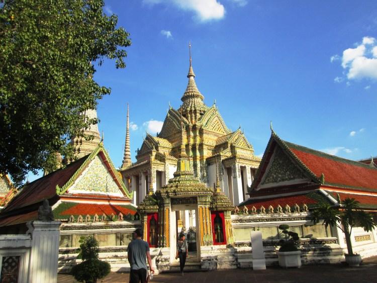 bangkok_wat_pho