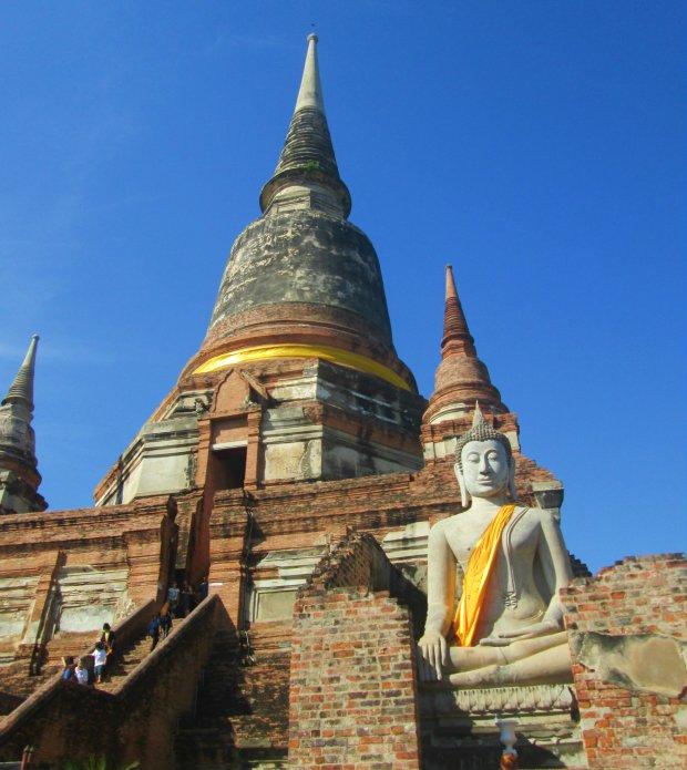 wat-yai-chai-mongkhon22