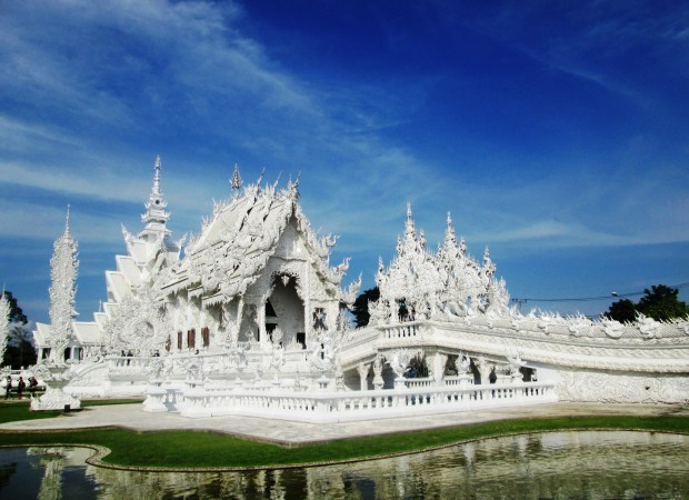 chiang-rai-white-temple