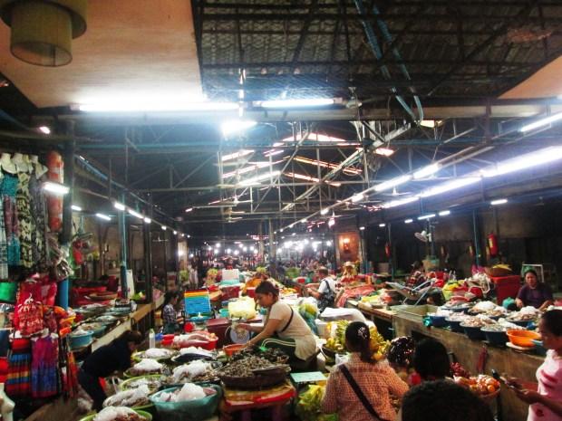 siem-reap-old-market2
