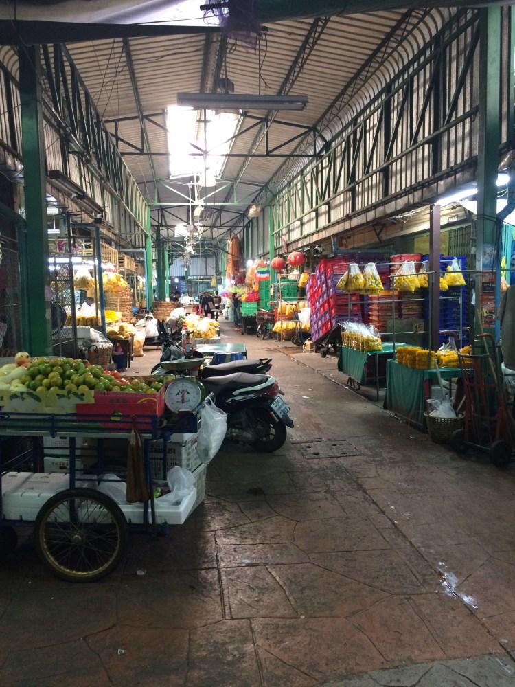 mercado-pak-klong