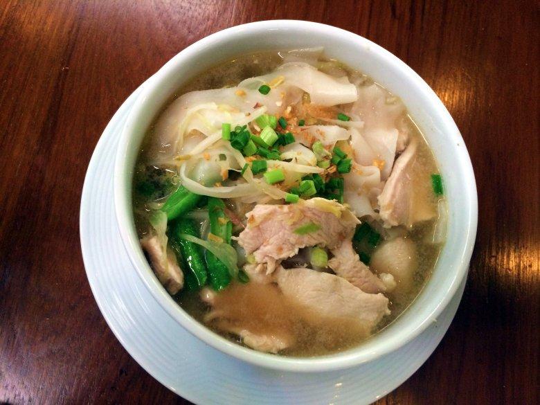 Thai Chicken Soup.jpg