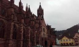 Freiburg (2)