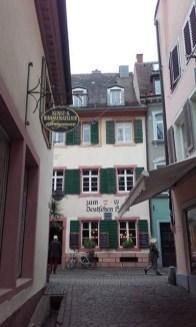 Freiburg (5)