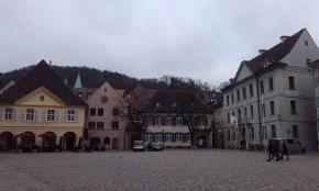 Freiburg (6)