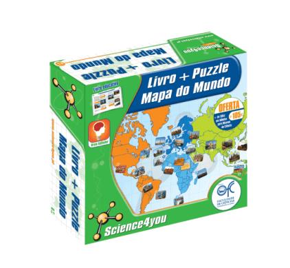 livro-puzzle-mapa-do-mundo