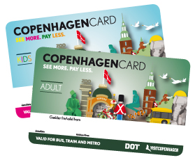 App_annonce_CARDS.jpg