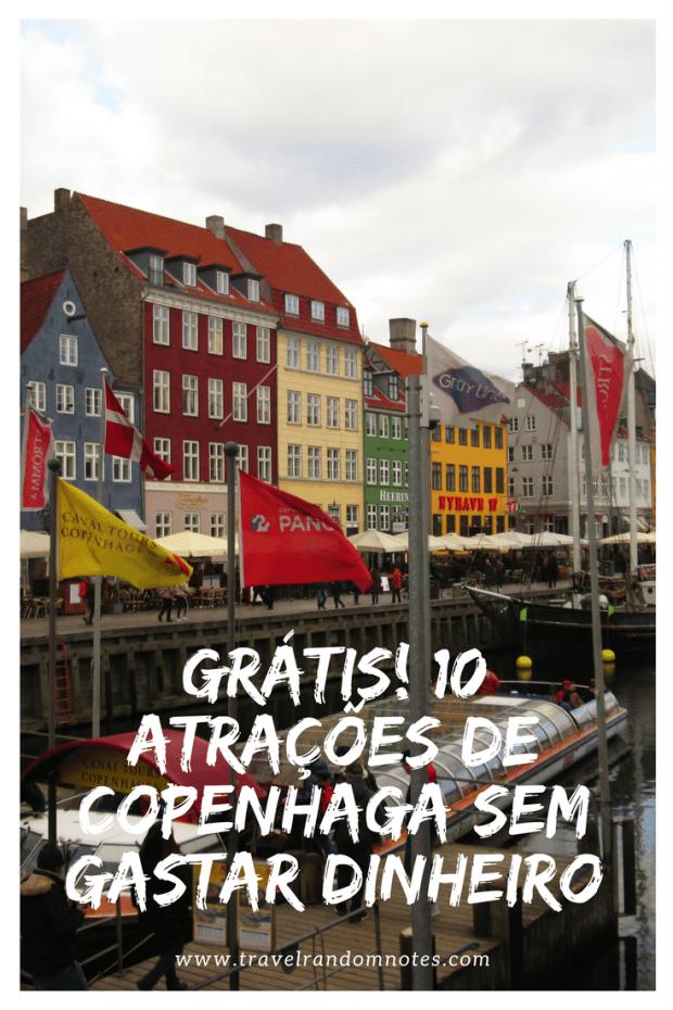 GRÁTIS! 10 atrações de Copenhaga sem gastar dinheiro.png