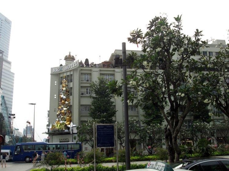 HCMC (17)