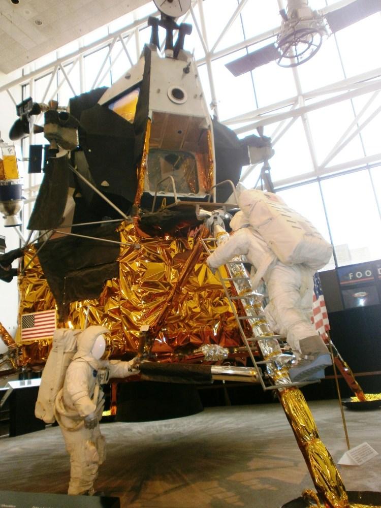91948-air_space_museum