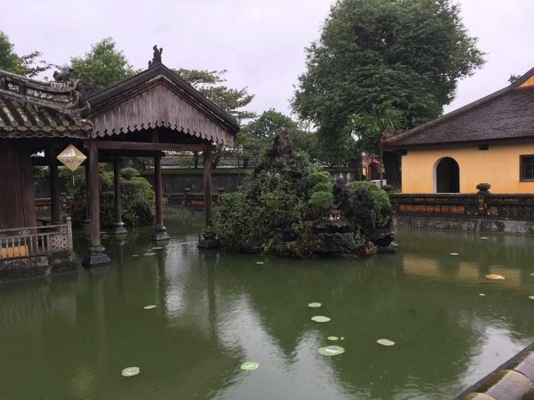 Hue - Cidade Imperial4