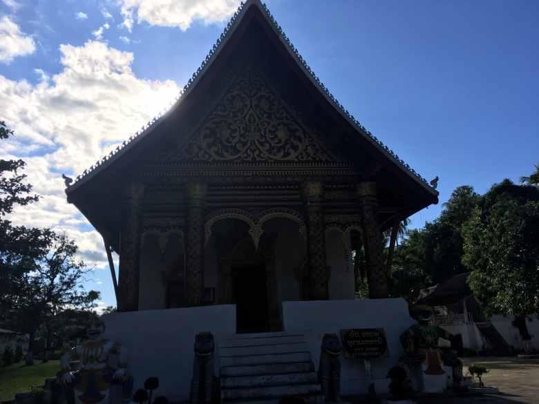 Wat Aham - Luang Prabang.jpg