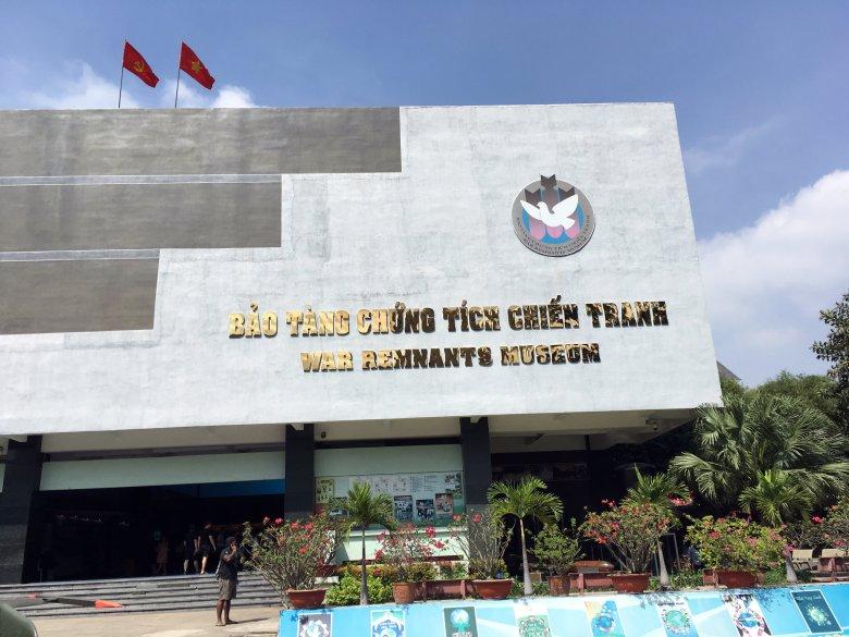 HCMC (19)