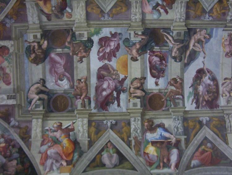 Vaticano (1)