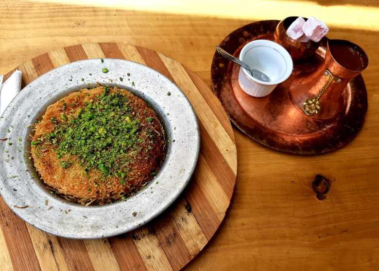 Sarajevo_Food1