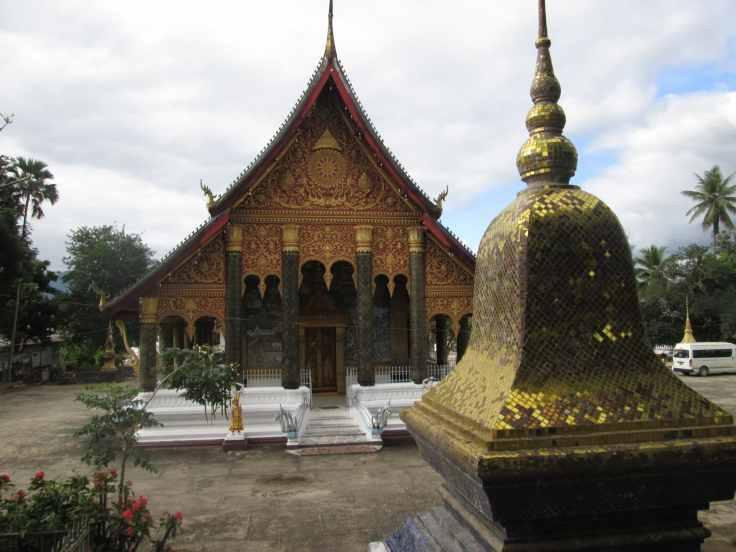 Wat Mahathat - Luan Prabang1.jpg