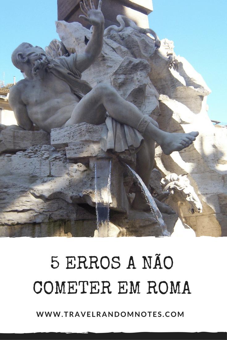 5 ERROS A NÃO COMETER EM ROMA.png