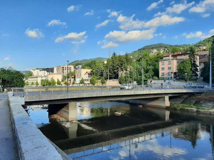 Sarajevo112